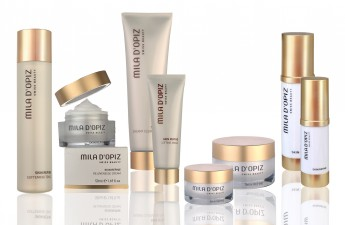 m-skin-refine-line_all-products_website_002