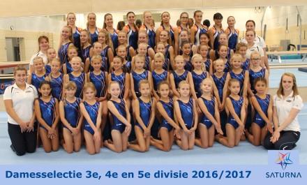groepsfoto 345 2016-2017